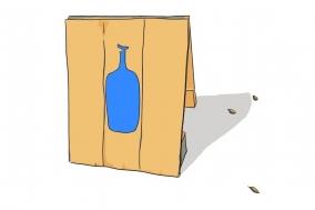 [Opinion] 오롯이 커피만을 고집하는 블루보틀의 커피향 가득한 철학 [기타]