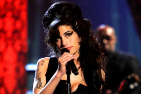 [Opinion] Amy Winehouse [사람]