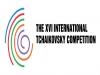 세계 3대 콩쿨이 시작된다! - 제16회 국제 차이코프스키 콩쿨