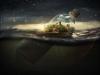 [Review] 초현실 괴물, 상상을 찍는 작가_에릭 요한슨 사진展
