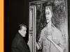 [Preview] 미술과는 거리가 먼 사람의 프리뷰 – 베르나르 뷔페전