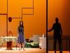 [Preview] 가부장제에 맞서 이야기하다 - 연극 '마음의 범죄'