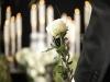 [Review] 내가 죽으면 장례식에 누가 와줄까