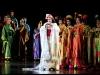 [Review] 명불허전, 시대를 뛰어넘는 고전 '오페라 나비부인'