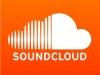 [Opinion] 힙스터들의 음악 플랫폼, 사운드클라우드 [음악]