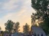 [Review] 레인보우 페스티벌, 재방문 의사 99%! [공연]