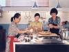 [Opinion] 카모메 식당: 재미없어서 좋았다 [영화]