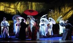 [Review] 나비부인에게도 날개가 있었다면, 오페라 나비부인 [공연]