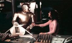 [PRESS] 비로소 AI의 시대, 당신은 왜 인간입니까 [도서]