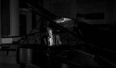 [PRESS] 유머를 담아내는 음악의 순간, 케빈 케너 피아노 리사이틀 : HUMORESQUES