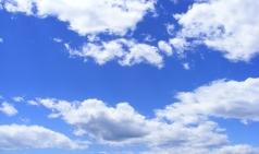 [ART insight] 부디 구름처럼 흘러가길