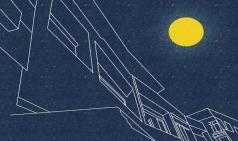 [dreamer] 달