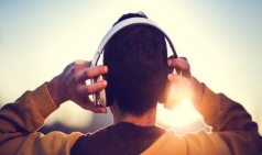 [Opinion] 음악 덕후의 동반자, 스트리밍 사이트 방랑기