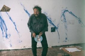 [미술을 사는 사람들] 50년 전, 미술사에 전설로 남은 전시를 만든 인물