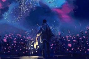 [ART insight] 잠이 오지 않는 밤, 꾼 꿈처럼