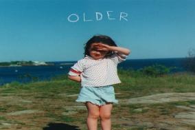 [Opinion] 나이가 들수록 보이는 것들 [음악]