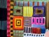 [Review] 미스 홍과의 미술적 대화 - 미스 홍, 그림으로 자기를 찾아가다