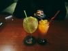 [나의 섭식장애 이야기] 그 원인을 찾아서 #6. 알코올 중독