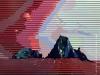 (08.15) 라메르에릴 제14회 정기연주회 [클래식, 예술의전당 IBK챔버홀]