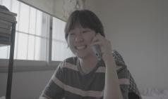 [내일 영화 보러 갈래?] #4. 단편의 매력