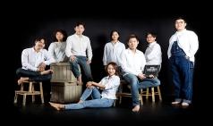 [Preview] 극혐 사회가 만들어 낸 범죄를 다룬 연극 '레라미 프로젝트'