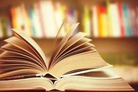 [Opinion] 깊이 읽기가 필요한 시대 - 다시 책으로 [도서]