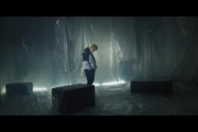 [덕행] 현재에 머무르지 않는 한걸음 : 김승민 (Kim Seungmin)