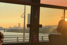 [Opinion] 여행자이자 생존자로, '서울' 이곳은 내게 [문화 공간]