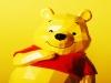 [Preview] 본질은 노란 곰돌이 - 안녕, 푸 展