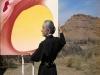 [미술을 사는 사람들] 예술과 사랑의 경계를 넘나든 특별한 인연