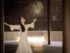 [Review] 열정과 외로움 사이에서, 2019 서울프린지페스티벌