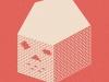 [Review] '부동산이 삶을 지배하는 사회'의 비극 : 뉴 필로소퍼 vol.7
