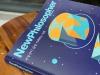 [Review] 당신의 일상에 철학 한 줌, '뉴필로소퍼 NewPhilosopher' vol.7 - 부동산이 삶을 지배하는 사회 [도서]