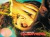 [Opinion] 밴드의 끝없는 음악적 실험, The Flaming Lips 2 [음악]