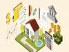 [Review] '즐거운 나의 집'은 정말 즐거울 수 있을까? - 뉴필로소퍼 New Philosopher, 부동산이 삶을 지배하는 사회