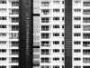 [Review] 소유의 대상이 된 주거공간, 집의 이야기 - 뉴필로소퍼 VOL.7