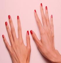 [Opinion] 손톱과 어른의 상관관계 [사람]