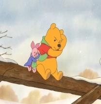 [Preview] 곰돌이 푸의 여정을 따라서 - 안녕, 푸展 [전시]