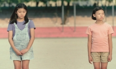 [나의 사적인 폭력] 03. 관계 맺기에 실패한 아이