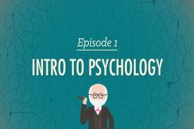 [PRESS] 알아두면 쓸데 있는 매력적인 심리학 입문하기 - 심리학 아는 척하기 [도서]