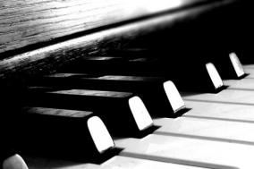 [Opinion] 피아노 학원, 그래서 뭐가 중요한 거죠? [음악]