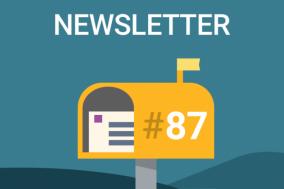 [Opinion] 당신의 이메일에 뉴스레터를 [문화 전반]
