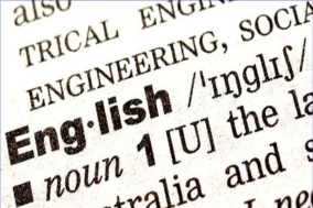 [Opinion] 한국에서 13년째 영어 공부중, 언어와 배움으로서의 영어 이야기 [사람]
