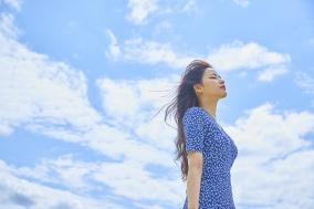 [인디View] 할리우드에서 온 아티스트, 경다솜의 음악 Part 2