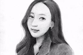 [Opinion] 엄마가 나를 그렸다 [사람]