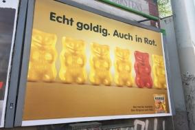 [Opinion] 스물셋 여름, 다시 독일어를 배워보기로 했다 [사람]