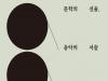 [리뷰 URL 취합] 문학의 선율, 음악의 서술