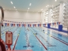 [Opinion] 수영장의 여자들 - 중장년층 여성들의 운동과 만남의 장소로써의 수영장 [사람]