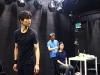 [Preview] 햄릿의 새로운 변신 - 햄릿, 죽은 자는 말이 없다 [공연]