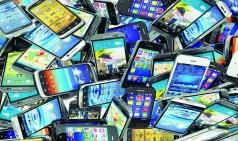 [PRESS] 스마트폰에 갇힌 현대인, 그리고 행위중독의 시대 - 멈추지 못하는 사람들